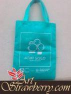 Goodybag Solo (26×35)cm