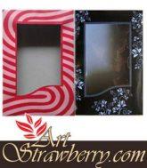 Gift Box 7 L1 dan L2 (33,5x22x5)cm