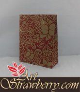 Taskertas Wonosobo2 (20x8x25)cm