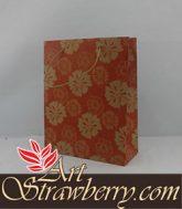 Taskertas Wonosobo1 (20x8x25)cm