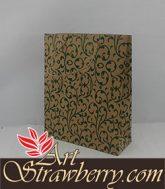 Taskertas Wonosobo (20x8x25)cm