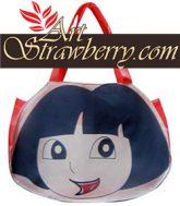 Goody Bag Dora (34×25)cm