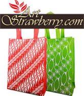 Furing 6 batik1 dan batik2 (26x10x35)cm