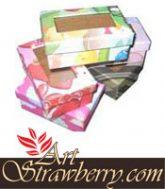 Gift Box Mika 2 (10x6x4)cm