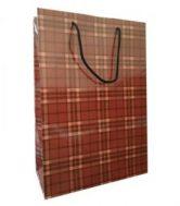 Paper Bag Laminasi As 02