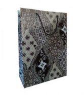 Paper Bag Laminasi As 06