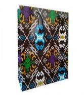 Paper Bag Laminasi As 09