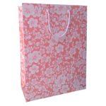 Paper Bag Laminasi 301240  As 22