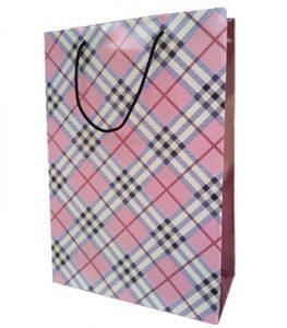 Paper Bag Laminasi As 13