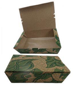 Kotak Nasi