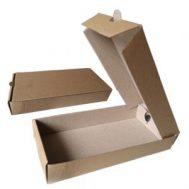 BOX 12254
