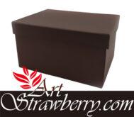 Box Kertas Str 1
