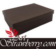 Box Kertas Str 2